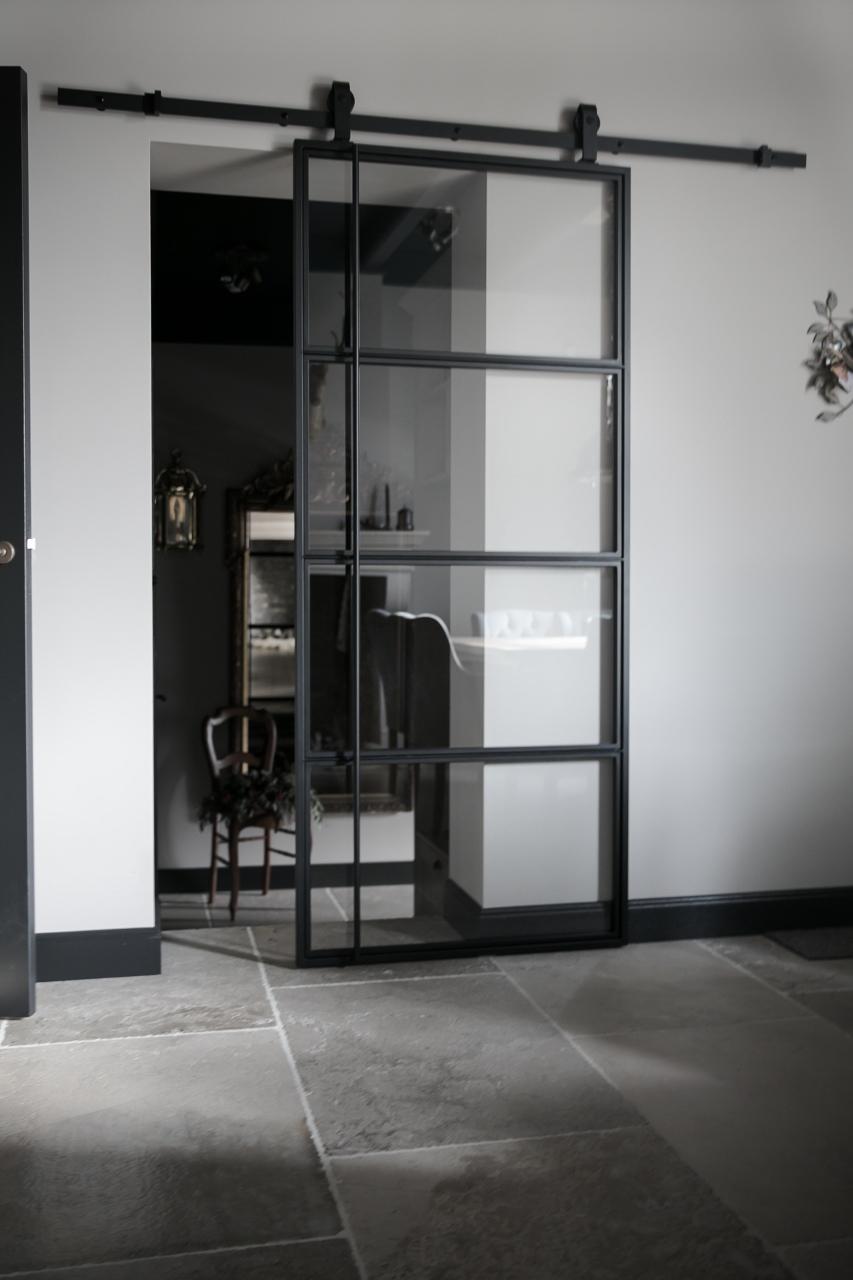 Wonen en interieur van huizen for Interieur huizen